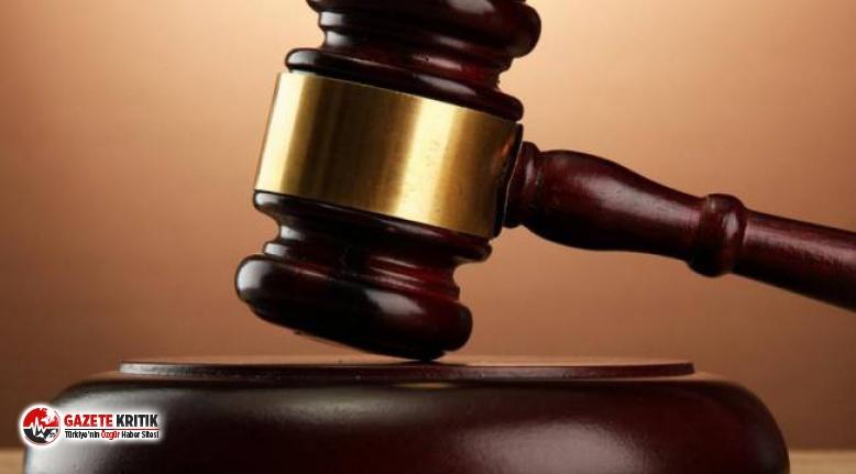 Haliç Üniversitesi davasında 5 sanık tahliye edildi