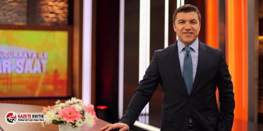 İsmail Küçükkaya FOX TV canlı yayınında açıkladı: Ben de aynı sorunu yaşıyorum