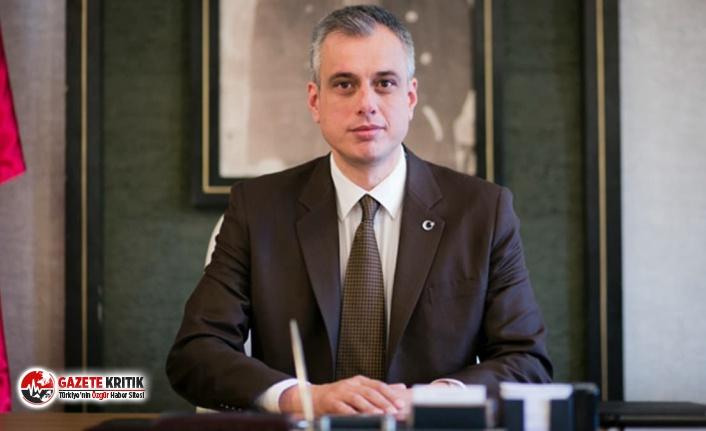 İstanbul İl Sağlık Müdürü: Vaka sayıları...