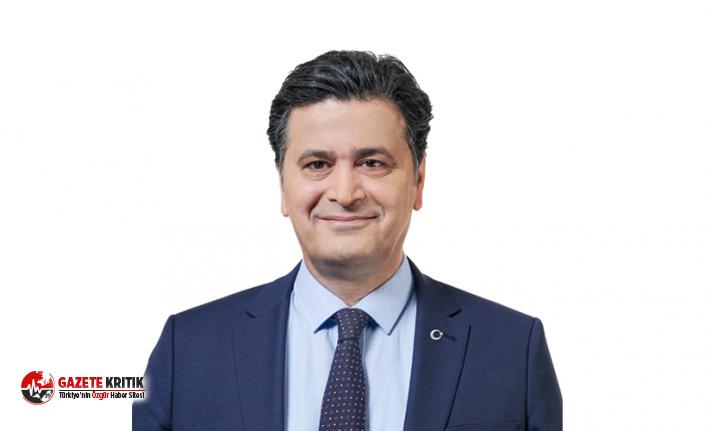 Kemal Kılıçdaroğlu'nun Avukatı Celal Çelik...