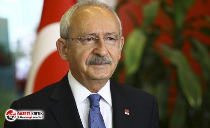 Kılıçdaroğlu'nun avukatı Celal Çelik, corona...