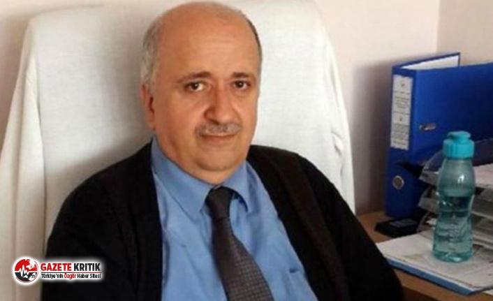 Konya İl Sağlık Müdürlüğü'nden İbrahim...