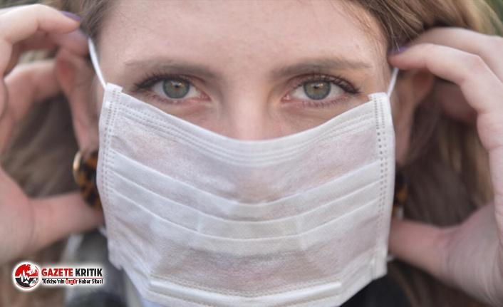 Milyonlarca çalışanı ilgilendiren maske kararı: Maske takmayan çalışan tazminatsız işten atılabilir