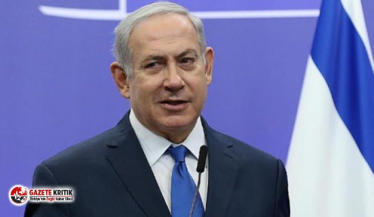 Netanyahu'nun iddiası BM'ye damga vurdu: Yeni...