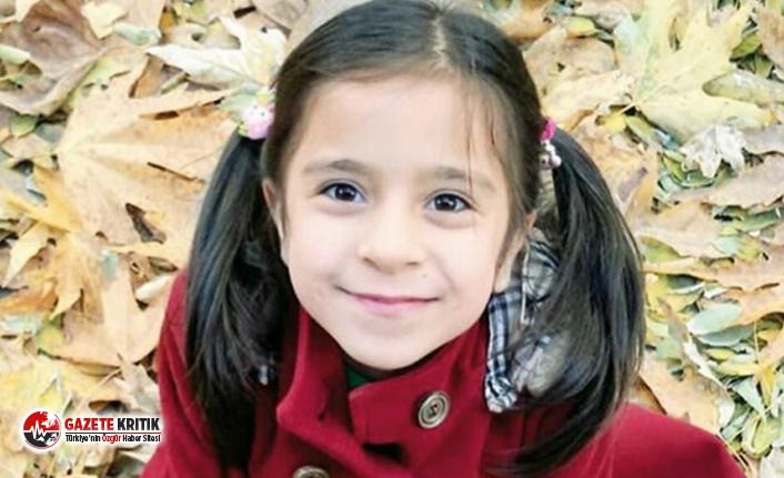 Otel havuzunda boğulan Ezelnur için bilirkişi raporu: Asıl kusurlu aile