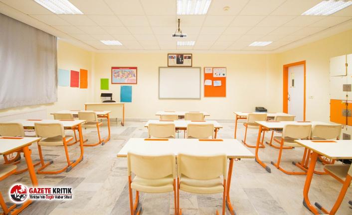 Özel okullardaki KDV indirimine açıklık getirildi