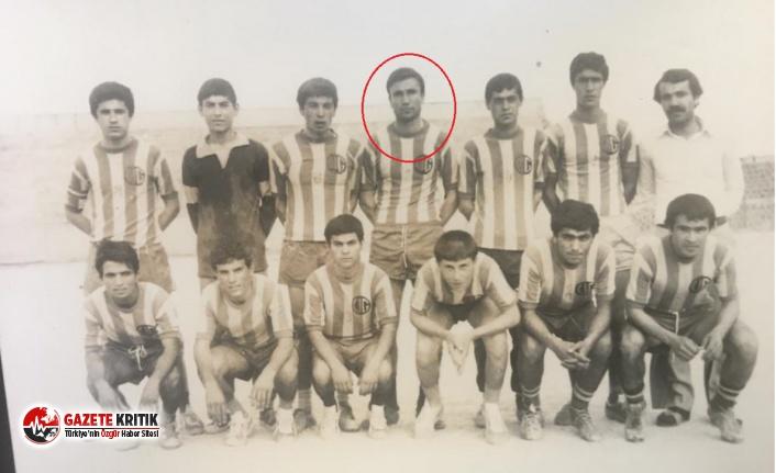 Pandemide Amatör Futbolcular Açlığa Mahkum Edildi