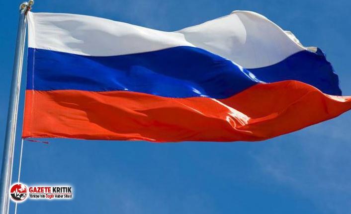 """Rusya: """"Çatışmalar bir an önce sonlanmalı"""""""