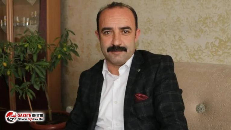 Savcılık tahliye kararına itiraz etti; Hakkâri Belediyesi Eş Başkanı Cihan Karaman tekrar tutuklandı