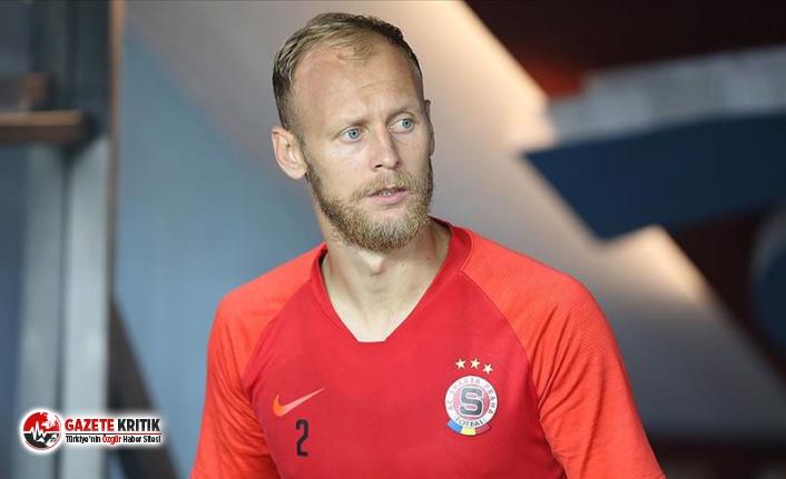 Semih Kaya Süper Lig'e geri döndü! İşte...