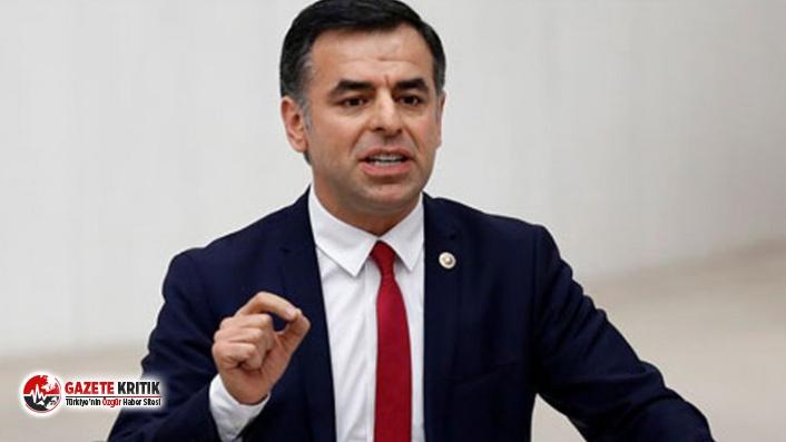 Skandal: TRT'ci Ersin Düzen TFF'den de maaş alıyor!