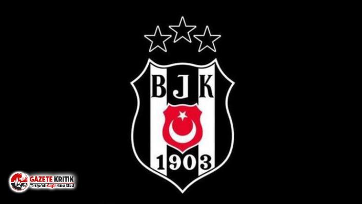Souza transferinde Beşiktaş'a yeni şok!