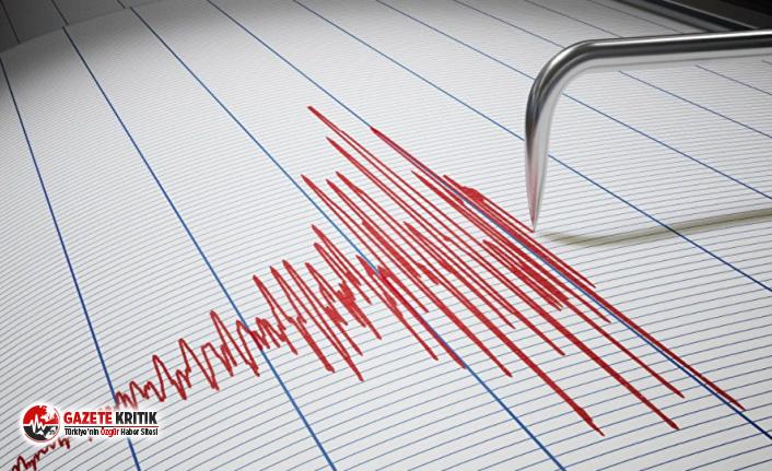 Tekirdağ depremi büyük depremin habercisi mi? Uzmanlar...