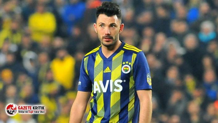 Tolgay Arslan resmen Udinese'de!