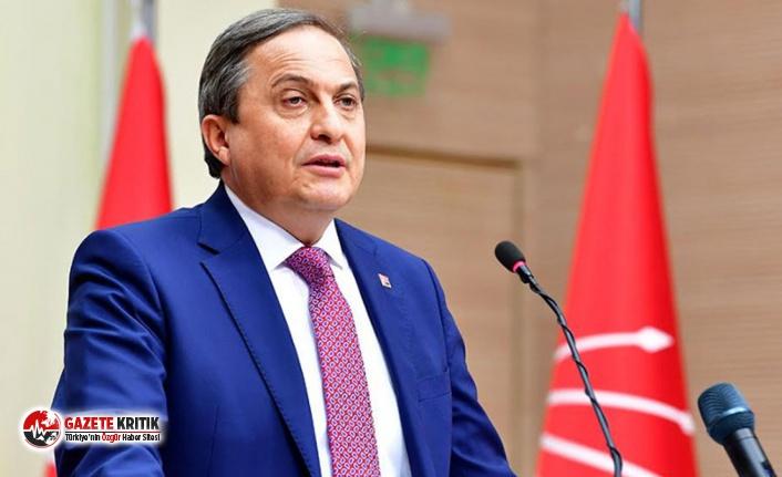 Torun: Atatürk'e layık olabilmek için daha fazla çalışmalıyız