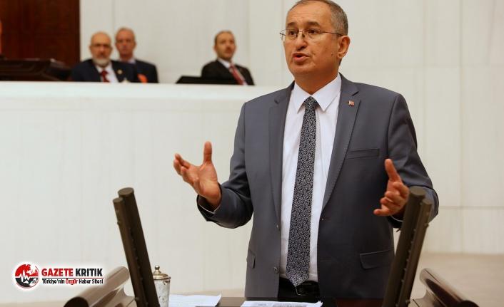 TRT İzmir Müdürlüğünde yemek skandalı! Personel...