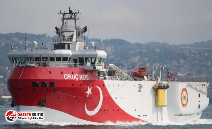 Türkiye ile Yunanistan yarın masaya oturuyor