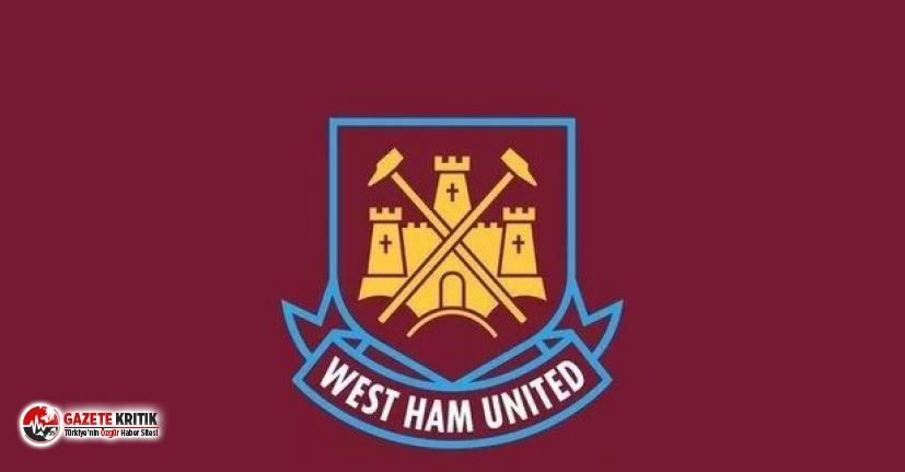 West Ham United'da 3 kişinin koronavirüs testi pozitif çıktı