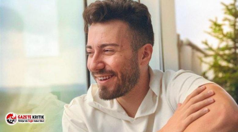 YouTuber Enes Batur, Covid-19'u yendiğini duyurdu:...