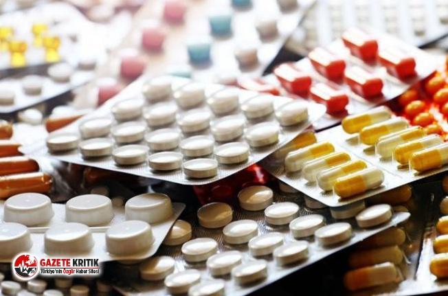 65 ilaç geri ödeme listesine alındı