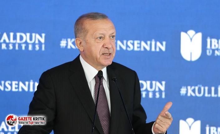 """Ahmet Taşgetiren: """"Eğitimi başaramadık"""" itirafı """"Nesiller elimizde heba oldu"""" demekten başka anlam taşımıyor''"""
