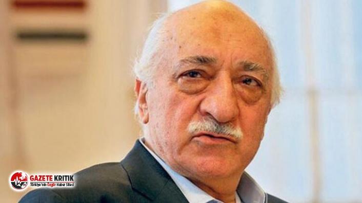 AİHM, Gülen'in başvurularını reddetti