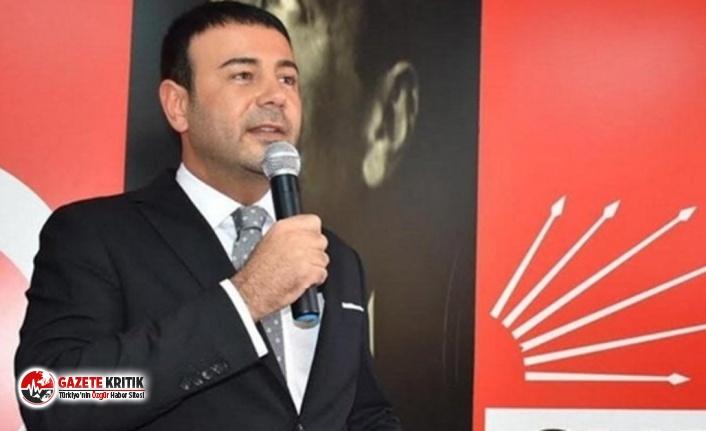 Beşiktaş Belediye Başkanı koronavirüse yakalandı
