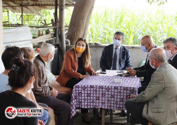 CHP 'sahte içki ölümleri' için harekete geçti