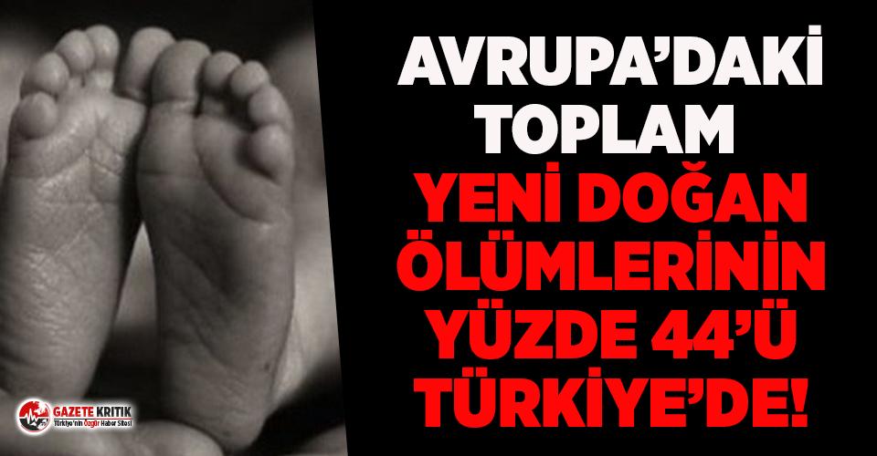 CHP Genel Başkan yardımcısı korkunç gerçeği açıkladı