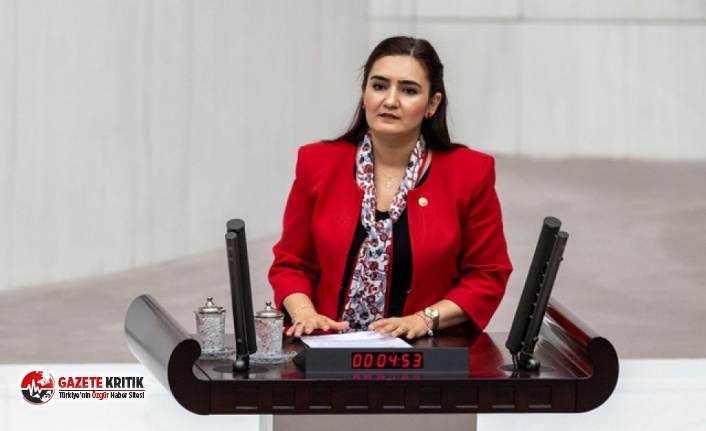 """CHP'li Kılıç: """"İzmir'imizin doğa harikası koylarını  koruyalım, kirletmeyelim"""""""
