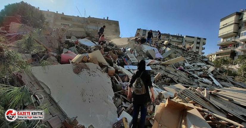 Deprem sonrası operatörlerden ücretsiz konuşma...