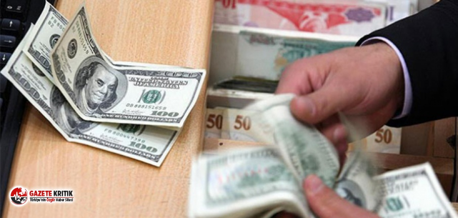 Dolar/TL 8,30 seviyesinden işlem görüyor