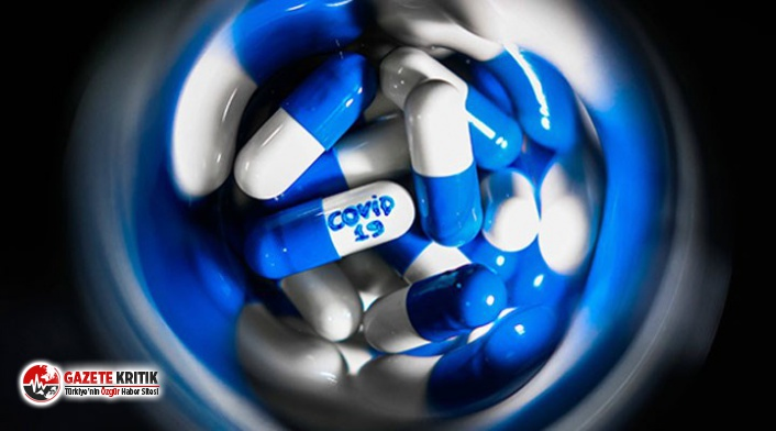 DSÖ duyurdu! Koronavirüs tedavisinde kullanılan...