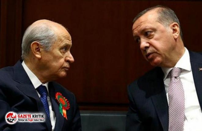 Erdoğan AKP'de görev alacak 2 ismi veto etti,...