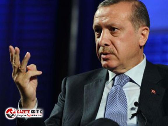 Erdoğan'ın en az üç çocuk hedefi tutmadı,...