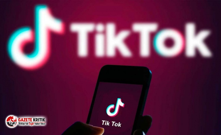 Hindistan'ın ardından Pakistan da TikTok'u...
