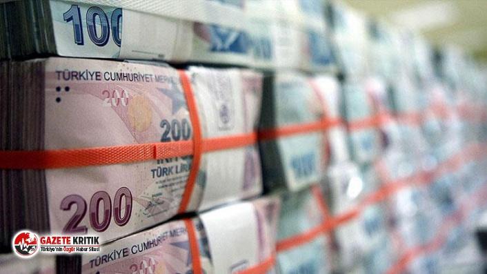 Hükümetten pandemiye karşı ekonomik atak! Kaynağı belirsiz paraya af