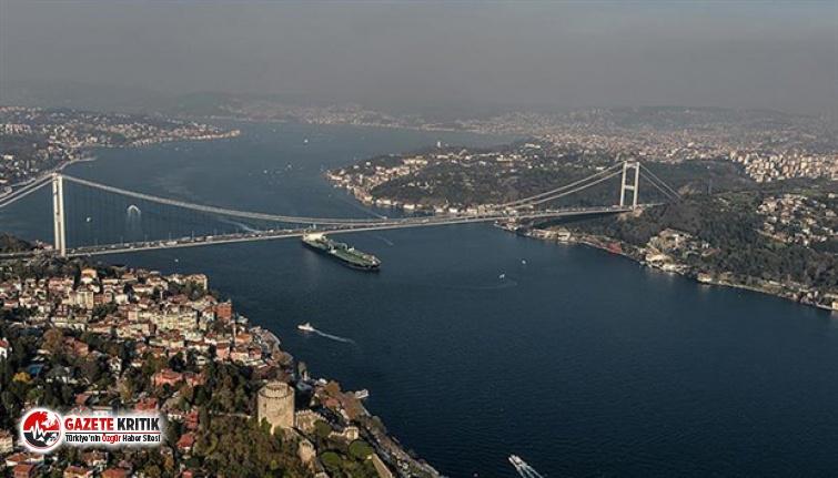 İstanbul'daki Kovid hasta artışının nedenleri işte bunlar!