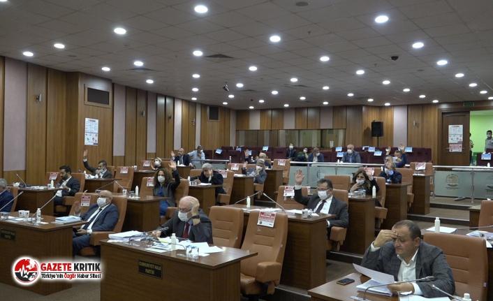 Kartal Belediyesi 2021 Bütçe ve Performans Raporu...
