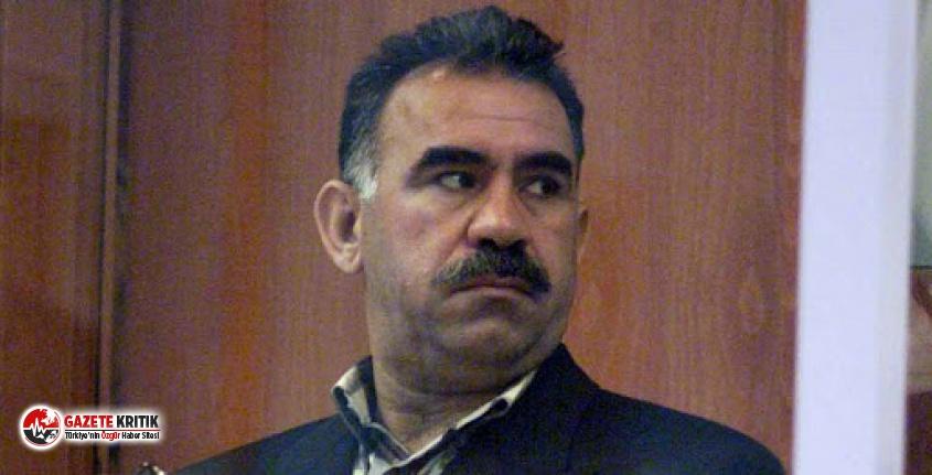 Korkusuz yazarı Takan: Demek ki Doğu Perinçek, 'Öcalan çıkarılacak' diye boşa konuşmamış!