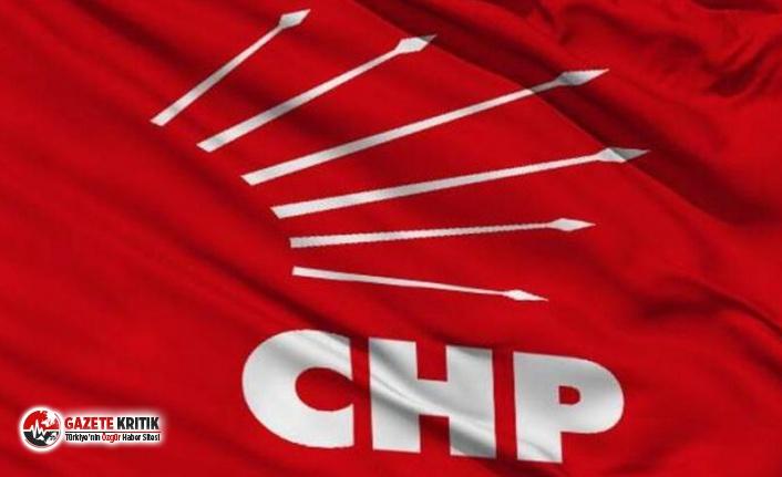 Koronavirüs tedavisi gören CHP'li vekilden sevindiren...