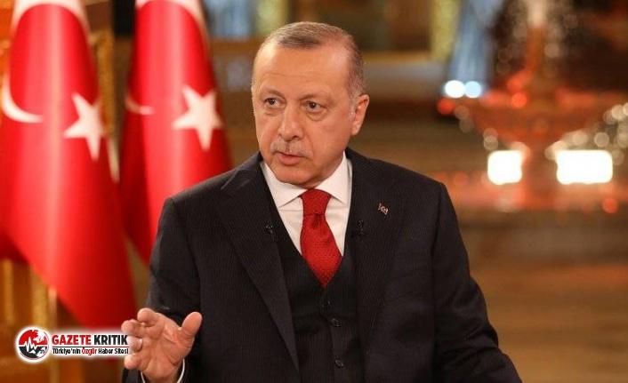 Mehmet Tezkan'dan çarpıcı yorum! Erdoğan'ın seçim kazanmaktan, iktidarı korumaktan başka bir hedefi var