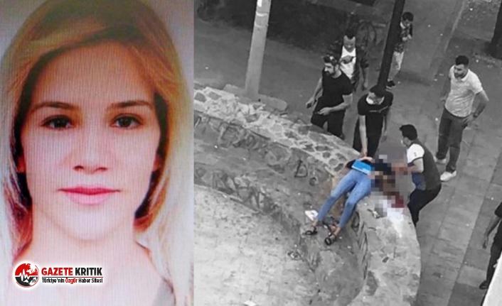 Melek Aslan'ın öldürülmesiyle ilgili azmettirici Orhan Vatansever gözaltına alındı