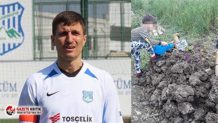 """""""Oğlumu sevmediğim için öldürdüm"""" diyen Eski Süper Lig oyuncusu Cevher Toktaş'ın mahkemedeki sözleri herkesi şaşırttı"""