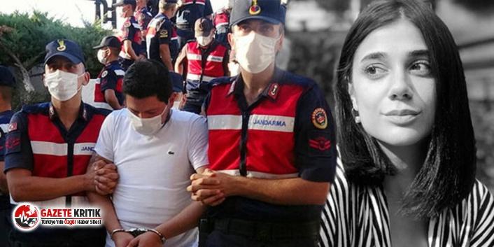 Pınar Gültekin'in katili için istenen ceza...