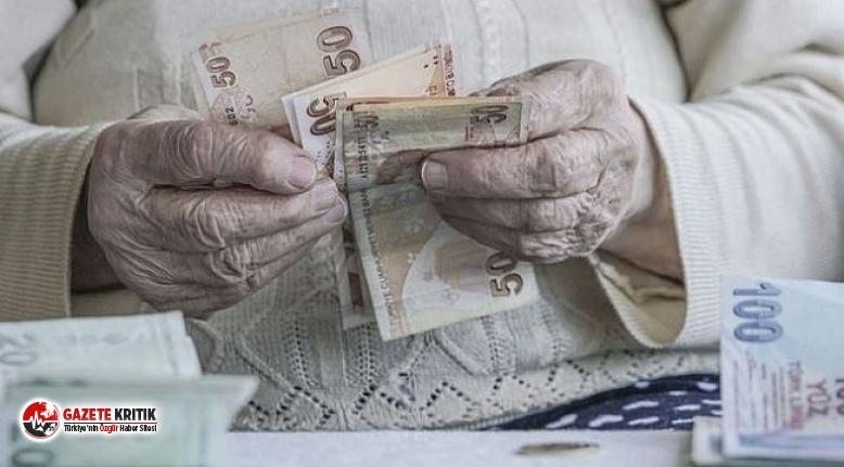 Prim borcu nedeniyle emekli olamayanlara yeni fırsat! 1 Kasım'da başlıyor