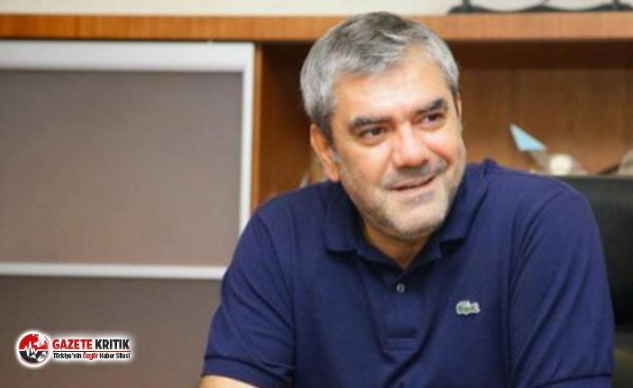 Yılmaz Özdil, AKP'nin sen kimsin klibinde herkesin gözünden kaçan ayrıntıyı açıkladı