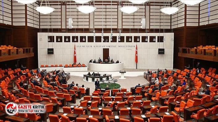 12 milyon emekliyi ilgilendiren gelişme:  İntibak Yasası Meclis'e geliyor