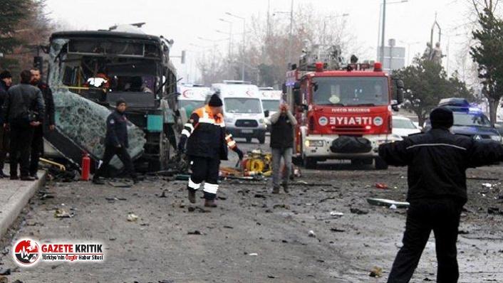 AKP'li vekilin koruma polisi PKK soruşturmasında...