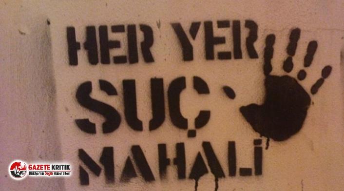 Antalya'da boşandığı Neslihan Yılmaz'ı...